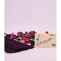 Antarkranti-Regular Incense Sticks- Lavender(Pack Of 3)