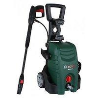 Bosch High Pressure Washer AQT 35-12 120Bar