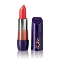 Ori Flame The ONE 5-in-1 Colour Stylist Lipstick (Shade - Coral Ideal) 4g