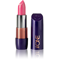 Ori Flame The ONE 5-in-1 Colour Stylist Lipstick - (Shade - Uptown Rose) 4g