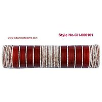 Wedding Chura,bridal Chura,wedding Bangles,bridal Bangle