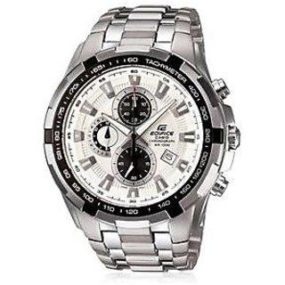 Casio Edifice EF539D-7AV  Chronograph Imported Mens Watch