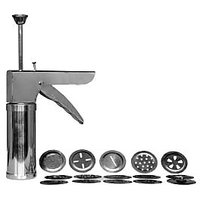 Stainless Steel Kitchen Press - 75124854