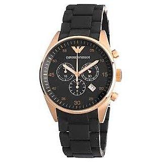 Armani Watches For Men Replica
