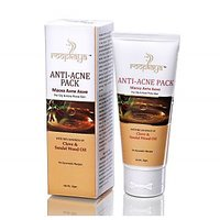 Roopkaya Anti Acne Pack
