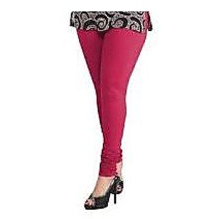 Lux Lyra Rani Churidar Leggings