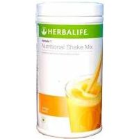 Herbalife Nutritional Shake Mix Mango 500Gm