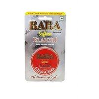 Pack Of 3 - Baba Elacihi Click Clack Mouth Freshener 5 Gram