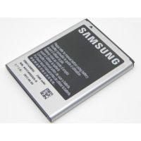High Quality Battery For Samsung Galaxy NOTE1 N7000 2500 MAh - 75277400