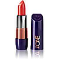 Oriflame The ONE 5-in-1 Colour Stylist Lipstick - Coral Ideal 4g