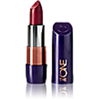 Oriflame The ONE 5-in-1 Colour Stylist Lipstick - Irresistible Red 4g