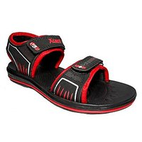 Kids Boys And Girls Sandal Genex