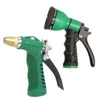 Dolphy Manual Watering Trigger Spray Gun Set