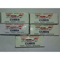 Fuel Cubes, Dry Hexamine Fuel Cubes For Camping,hostel,emergency Cooking, Travel