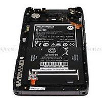 Original Motorola EV40 EV-40 EV 40 Battery For Motorola Droid Razr MAXX HD XT926