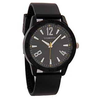 Vicbono Smarty Men's Analog Watch - VB1-010