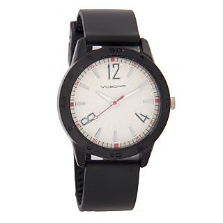 Vicbono Smarty Men's Analog Watch - VB3-012