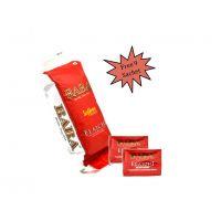 Pack-3 BABA Elaichi Sachets Pack (75Sachet) - A BABA Product