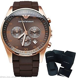 Imported Watches For Men Replica