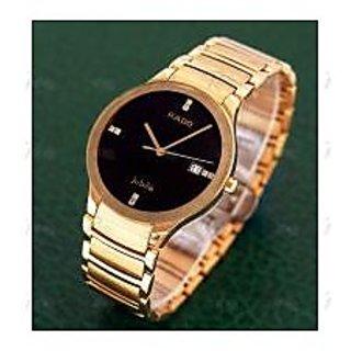 Rado Jubile Watch - 75774664