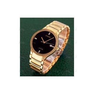 Rado Jubile Watch - 75774676