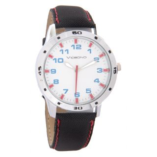 Vicbono Trendy Men's Analog Watch - VB2-011