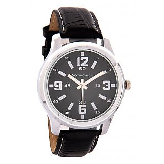 Vicbono Classy Men's Analog Watch - VB4-013