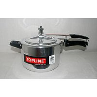 Topline Inner Lid Pressure Cooker -15 Ltr