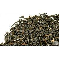 Green Tea 400 Gram