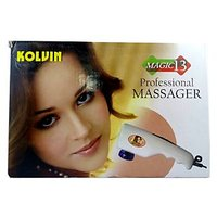 Kolvin Magic 13 Professional Massager