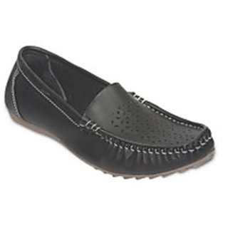 TEN Splendid Women'S Leather Loafers
