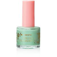 Very Me Spring Tenderness Nail Polish - Tender Green 8ml