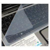 Waterproof Laptop Keyboard Protective Film For 14'