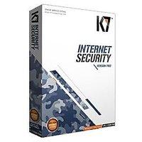 K7 INTERNET SECURITY 1  USER 1YEAR  LATEST RELASE INSTALATION CD & SERIAL KEY