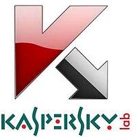 Kaspersky Internet Security 1Pc 1Yr Latest Version Instalation Cd & Serial Key