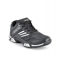 Foot 'n' Style Comfortable Sports Shoes (fs477)