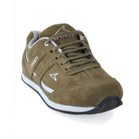 Foot 'n' Style Comfortable Sports Shoes (fs480)