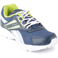 Foot 'n' Style Comfortable Sports Shoes (fs486)