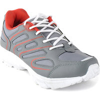 Foot 'n' Style Comfortable Sports Shoes (fs489)