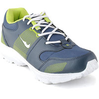 Foot 'n' Style Comfortable  Sports Shoes (fs490)