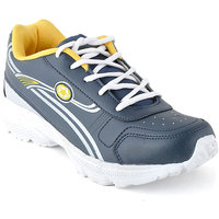 Foot 'n' Style Comfortable Sports Shoes (fs491)