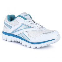 Foot 'n' Style Comfortable Sports Shoes (fs518)