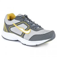 Foot 'n' Style Comfortable Sports Shoes (fs528) - 77820948