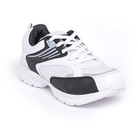 Foot 'n' Style Comfortable Sports Shoes (fs448) - 78013492