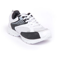 Foot 'n' Style Comfortable Sports Shoes (fs448)