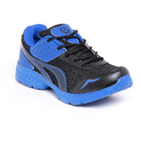 Foot 'n' Style Comfortable Sports Shoes (fs452)