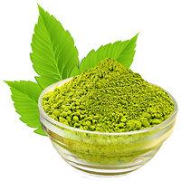 Homemade Organic Mehndi (Heena) Powder- 500gm Pack