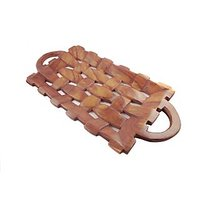 Beautiful Hand Made Wooden Serving Tray Home Kitchen Dining Dcor Gift Item Ser