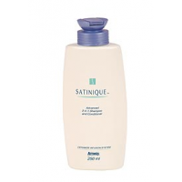 Amway Satinique Advanced 2 In 1 Shampoo And Conditioner - 250 Ml