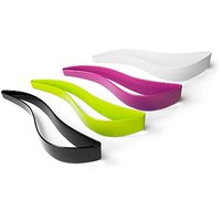 Cake Cutter Slicer And Server Tool For Cake Cutting And Serving -Set Of 2